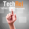 Techrel Technologies Private Limited, Bangalore logo