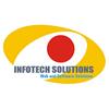 Nav Uday Technologies logo