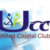 United Capital Club logo