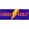 High Volt logo