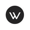 Web Mechanic logo