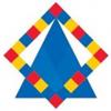 Trionix Global logo