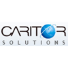 Caritor Solutions India Pvt Ltd. logo