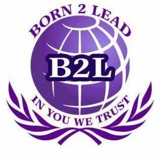 B2l Solutionz logo