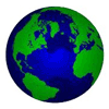 Climax Bpm Limited logo