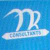 NR Consultants logo
