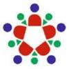 Zariaa Manpower Solutions Pvt Ltd Logo