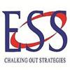 Espina Software Solutions logo