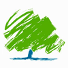 Futurista Technology Ltd. logo