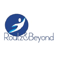 Routz and Beyond logo