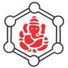 Ganesh Benzoplast Limited logo