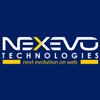 Nexevo Technologies logo