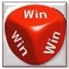 WinWay Infotech logo