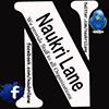 Naukri Lane - Placement Consultancy Logo