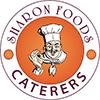 Sharon Foods logo