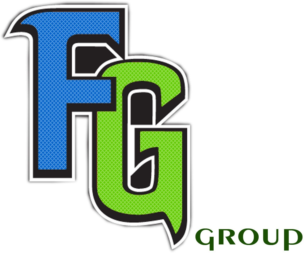 Future Manpower Consultancy $ Future Global Service Logo