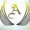 Aagna Corporate Services Pvt Ltd logo