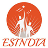 Employment Services India logo