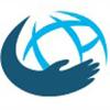 V-Insure logo