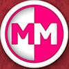 Mass Media logo