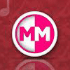 Mass Media International Pvt.ltd logo