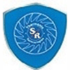 Sr Thermonix Technologies logo