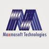 Maxmasoft Technologies logo