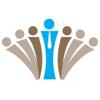 AEVA Infosolutions Pvt. Ltd. logo