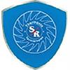 S.r Thermonix Technologies logo