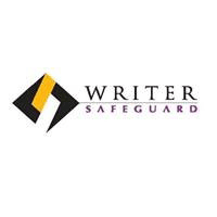 Writer Safeguard Pvt. Ltd. logo