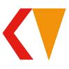 K V Soulations Pvt. Ltd logo