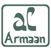 Al Armaan Groups Logo