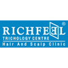 Richfeel Beauty & Health Pvt Ltd logo