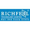 Richfeel Beauty & Health Pvt Ltd logo