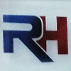 Robinhood It Outsourcing Pvt.ltd. logo