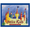 Hello Kids logo
