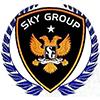 Sky Group Company logo