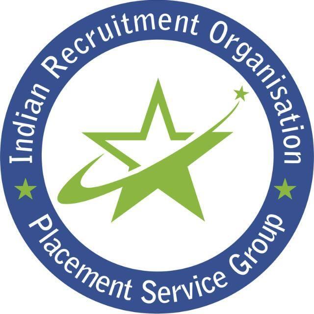 Iro Group logo