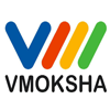 Vmoksha Technologies Pvt Ltd logo
