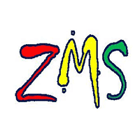 Zms Consultant logo