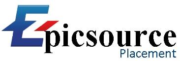 Epicsource Consultant logo