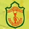 Delhi Public School Jubile logo