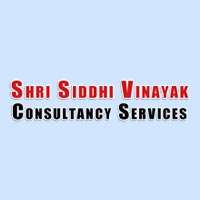 Shri Siddhi Vinayak Consultancy Services logo