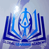 Global Learning Academy logo