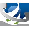 Al-hiraa Manpower Consultant Pvt. Ltd. Logo
