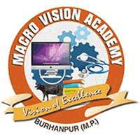 Macro Vision Academy logo