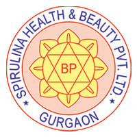 Spirulina Health and Beauty Pvt. Ltd. logo