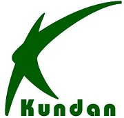 Kundan Placements (a Division of Kundan Group) logo