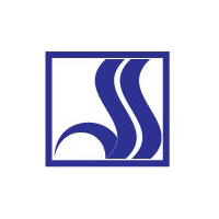 Ds Placement Services logo