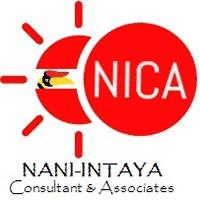 Nani-intaya Consultant & Associates logo